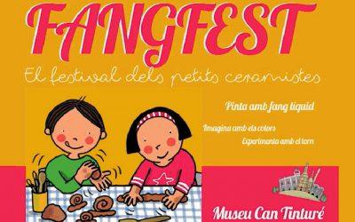Fangfest Can Tinturé