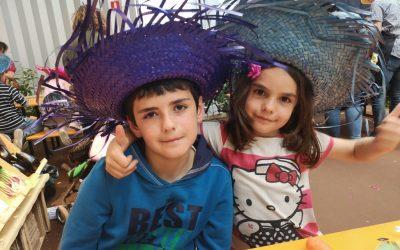Feria Sant Isidre Viladecans